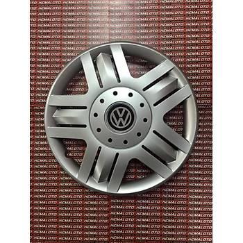 Volkswagen Jant Kapak 13 inc