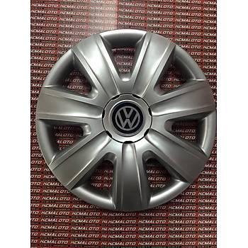 Volkswagen Polo Jant Kapak 13 inc