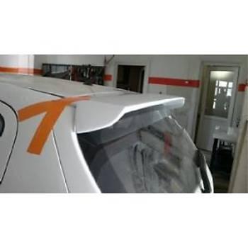 Hyundai Ý20 Spoiler