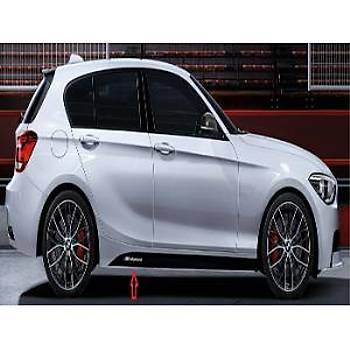BMW F20 AC PERFORMANCE MARÇBÝEL