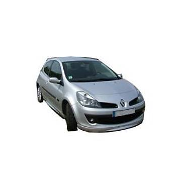 Renault Clio 3 HB Marçbiel