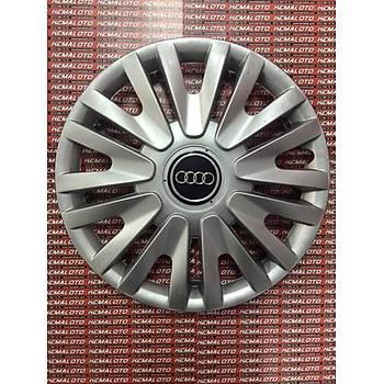 Audi Jant Kapak 14 inc