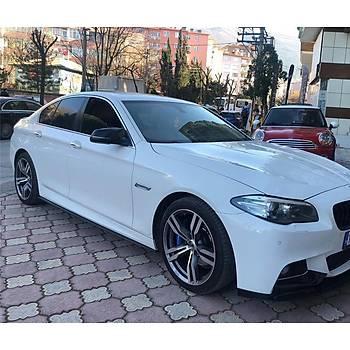 BMW F10 5 SERÝSÝ YAN MARÞPÝYEL LÝPÝ 2010 SONRASI