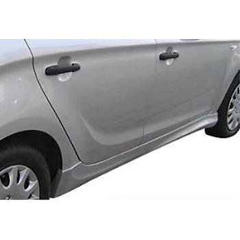 Hyundai i20 Marçbiel