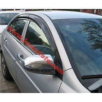 Hyundai Era Mugen Tip cam rüzgarlýðý