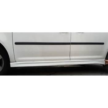 Volkswagen Caddy Marçbiel