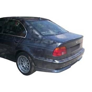 BMW E39 DÝFÝZÖR