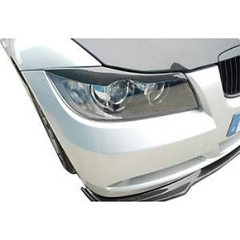 BMW E90 FAR KAÞI