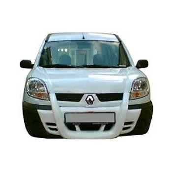 Renault Kango Ön Karlýk