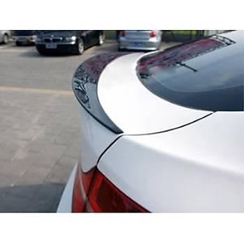 BMW X6  SPOÝLER