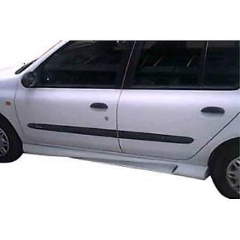 Renault Clio Symbol Marçbiel