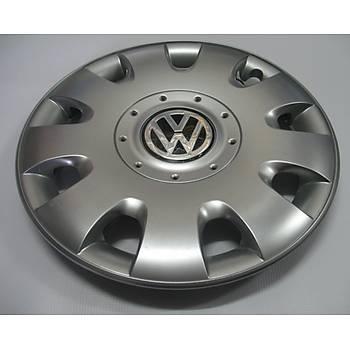 Volkswagen Caddy, Golf, Passat Jant Kapak 13 Ýnc