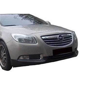 Opel Ýnsigna Karlýk