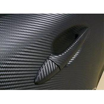 Karbon Kaplama Ultra 130x90 cm
