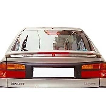 Renault Laguna Iþýklý Spoiler