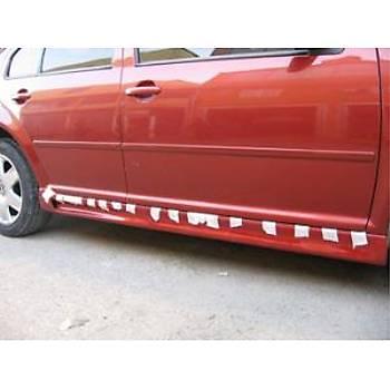 Volkswagen Bora Marçbiel 2