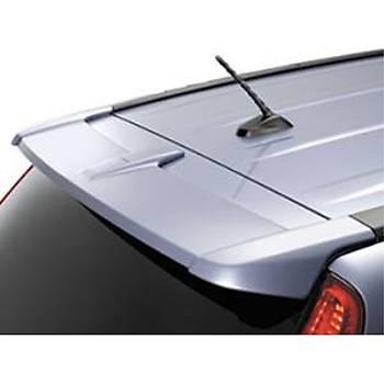 Honda CRV Spoiler