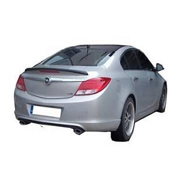 Opel Ýnsigna Spoiler