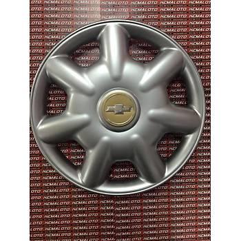 Chevrolet Jant Kapak 13 inc
