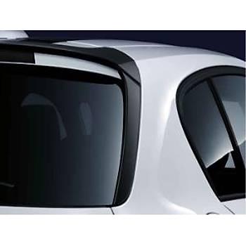 BMW F20 PERFORMANCE YAN CAM SPOÝLER