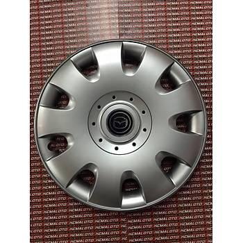 Mazda Jant Kapak 15 inc