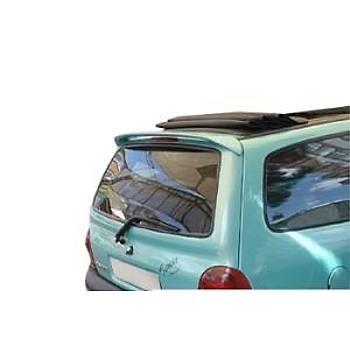 Renault Twingo Spoiler