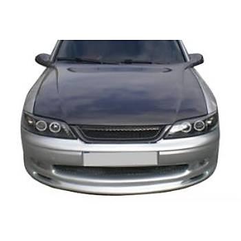 Opel Vectra B ÖN Karlýk