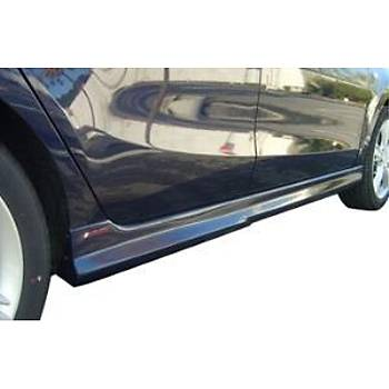 Hyundai Ý30 Marçbiel