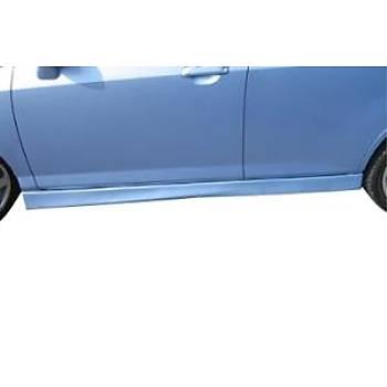 Honda Jazz Marçbiel