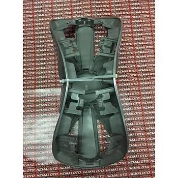 Daewoo Uyumlu 16 inch jant kapak esnek kýrýlmaz 424