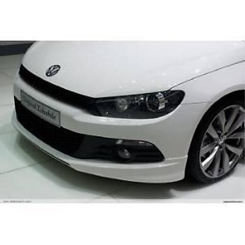 Volkswagen Screcco Ön Lip