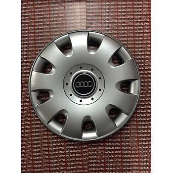Audi Jant Kapak 15 inc