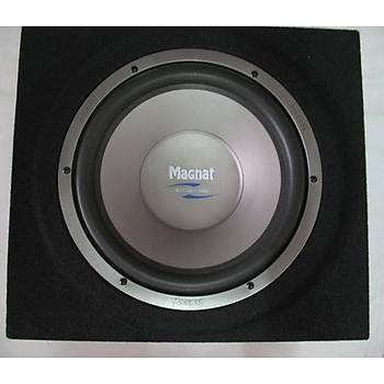 Magnat Edition B33 Kutu Bass