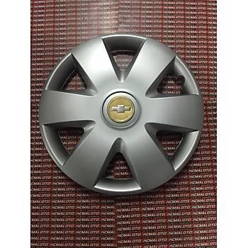 Chevrolet Jant Kapak 15 inc