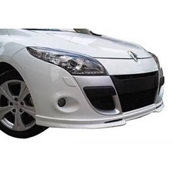 Renault Megane 3 Coupe Ön Karlýk