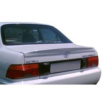 Toyota Corolla Spoiler E.M