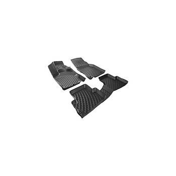 Rizline Bmw X5 Paspas 3D Havuzlu 2007-2018