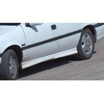 Opel Vectra A Marçbiel