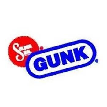 Gunk Fuel system Benzin katkýsý