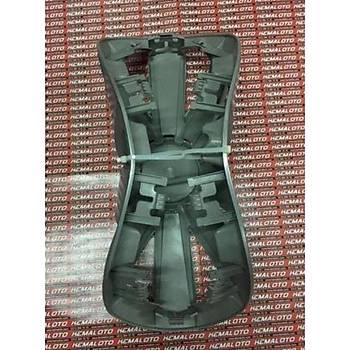 Honda Uyumlu Jant Kapaðý 15 inch 311 Esnek Kýrýlmaz Kapak
