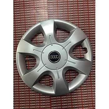 Audi Jant Kapak 16 inc