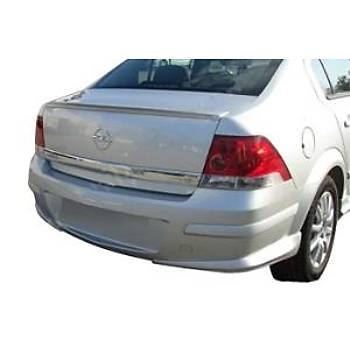 Opel Astra H Sedan Difizör