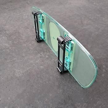 Oto Ýlave Ýç Ayna 270mm OSCAR