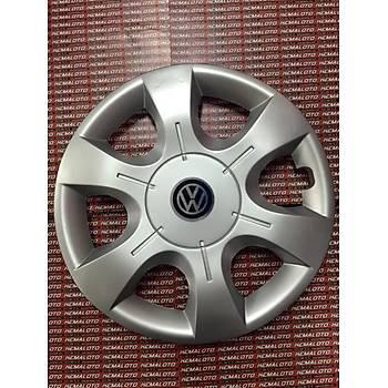 Volkswagen Jant Kapak 16 Ýnc