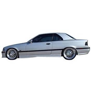 BMW E36 MARÇBÝEL