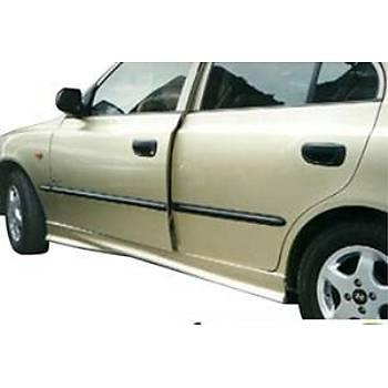 Hyundai Accent Marçbiel