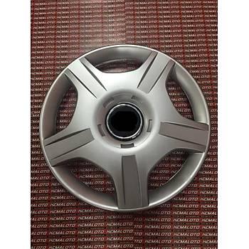 Hyundai Uyumlu Jant Kapak 14 inc