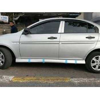 Hyundai Era Marçbiel