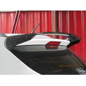 Hyundai Ýx35 Spoiler