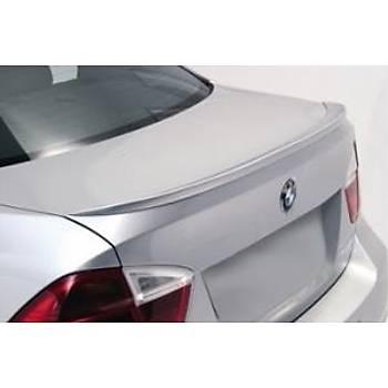 BMW E90 SPOÝLER